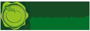 AGF groothandel | Boekel AGF | Aardappelen, Groenten en aardappelen Logo
