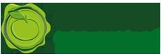AGF groothandel | Boekel AGF | Aardappelen, Groenten en Fruit Logo