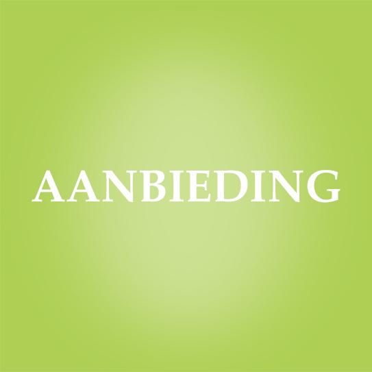 Aanbiedingen - Boekel AGF Horecagroothandel