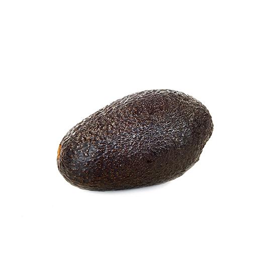 Groenten groothandel - Avocado - Boekel AGF
