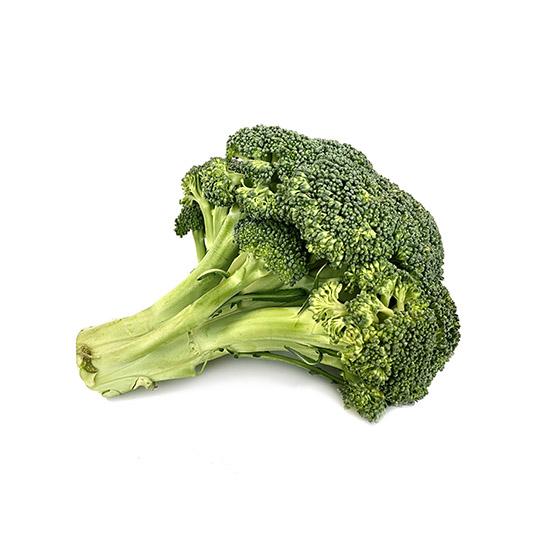 Groenten groothandel - Broccolli - Boekel AGF