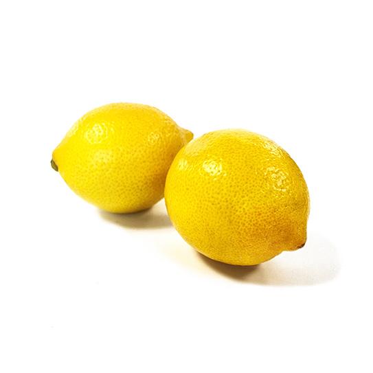 Fruit groothandel - Citroen - Boekel AGF