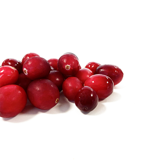 Cranberry - Boekel AGF Horecagroothandel