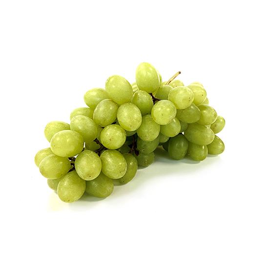 Fruit groothandel - Druiven - Boekel AGF