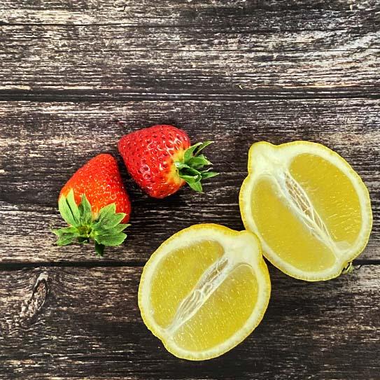 Fruit - Boekel AGF Horecagroothandel
