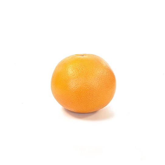 Grapefruit - Boekel AGF Horecagroothandel