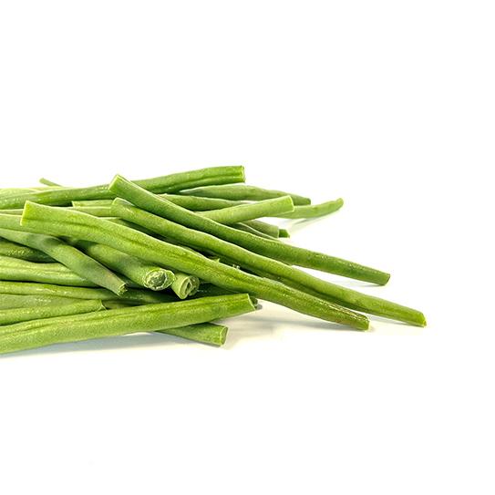 Haricot Verts - Boekel AGF Horecagroothandel