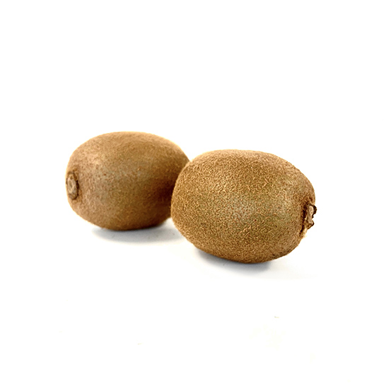 Fruit groothandel - Kiwi - Boekel AGF