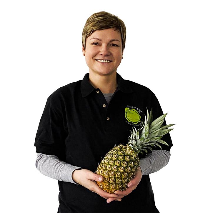 Magda - Boekel AGF Horecagroothandel