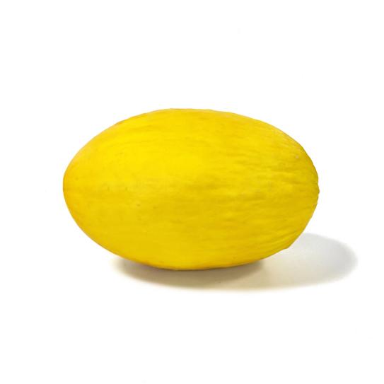 Fruit groothandel - Meloen - Boekel AGF