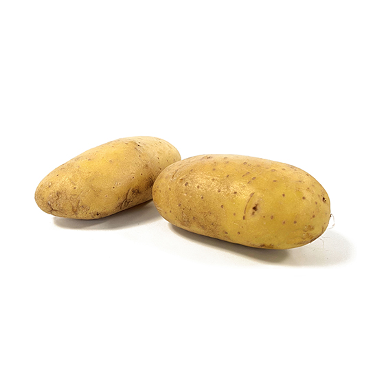 Aardappelen groothandel - Nicola - Boekel AGF