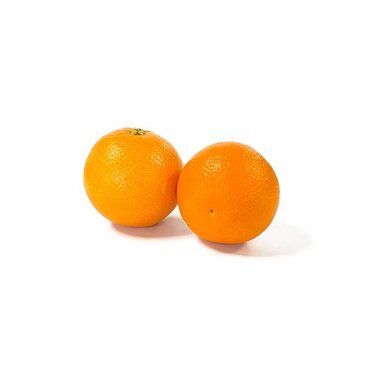 Sinaasappels - Boekel AGF Horecagroothandel