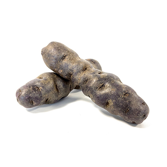 Aardappelen groothandel - Truffel - Boekel AGF Horecagroothandel
