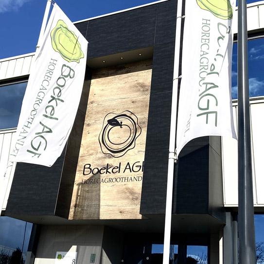 Vacature - Boekel AGF Horecagroothandel
