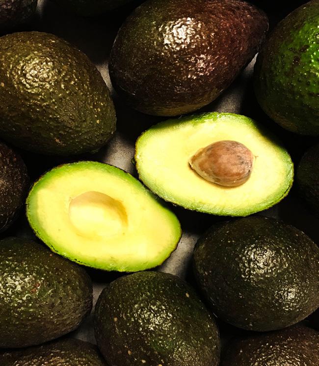 Avocado - Boekel AGF Horecagroothandel
